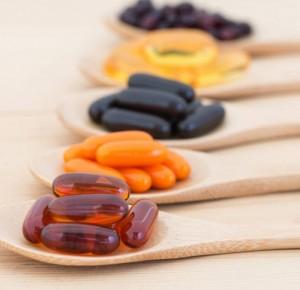 Consommer des compléments alimentaires : est-ce nécessaire ?