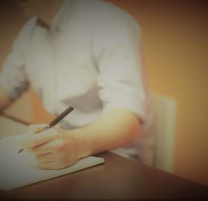 Immobilier recrutement: savoir fidéliser les agents immobiliers