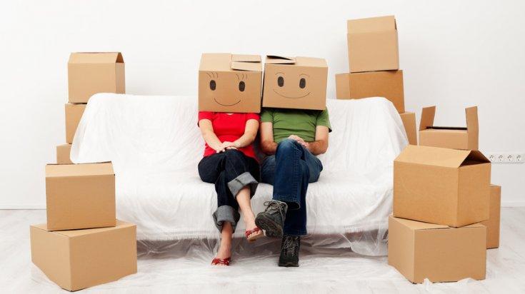 Bien choisir son déménageur