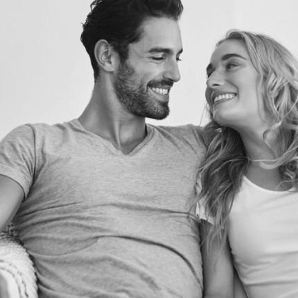 Comment connaitre la compatibilité d'un couple ?