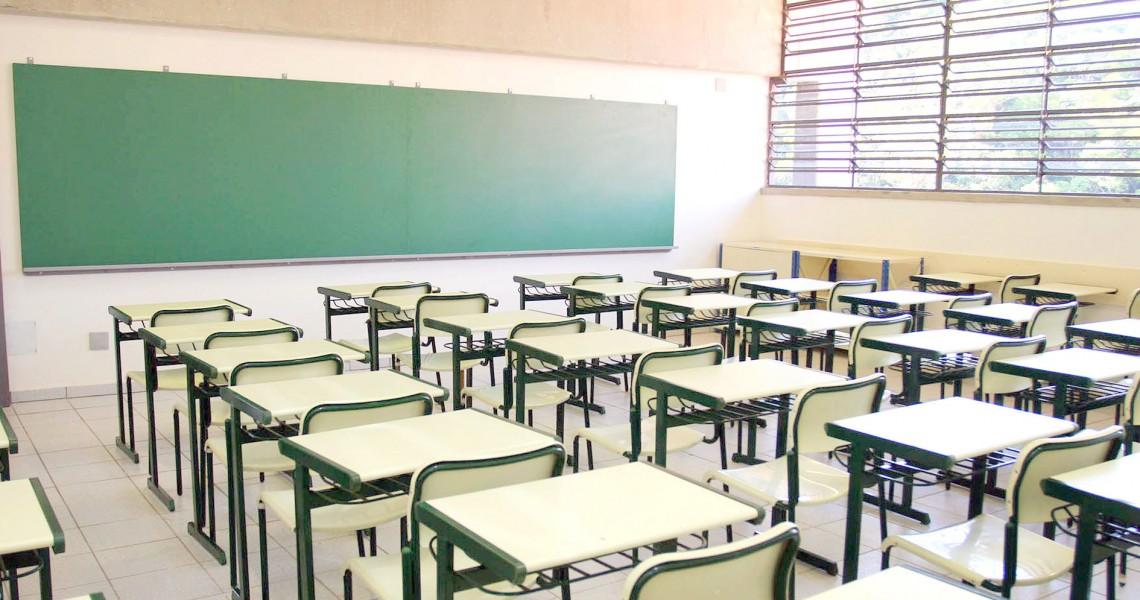 Bien choisir le mobilier scolaire pour un aménagement parfait de la salle de cours
