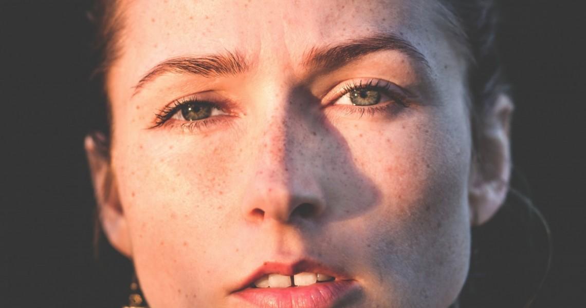 L'essentiel sur la formation en dermopigmentation Life Repair