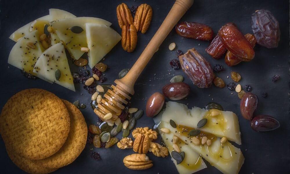 Découvrir les meilleurs accords entre les bières et les fromages