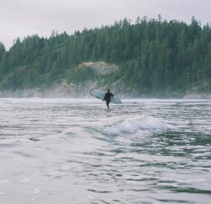 Découvrez quelques-uns des plus beaux spots de surf au monde