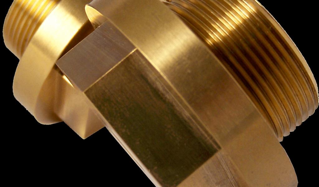 Comment se procurer des pièces industrielles à moindre coût ?