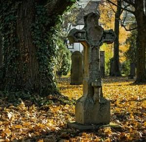 Tout ce qui concerne l'assurance obsèques