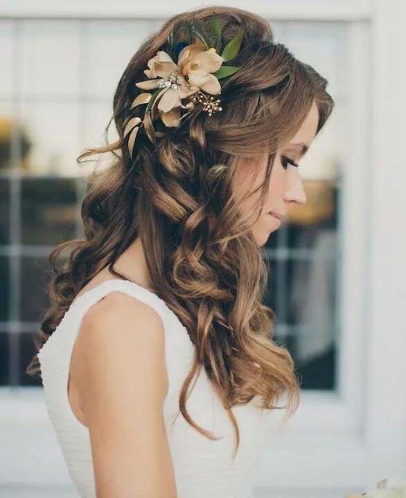 Les extensions de cheveux sont-elles réellement efficaces ?