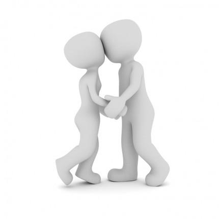 L'agence matrimoniale, pour réussir sa vie affective