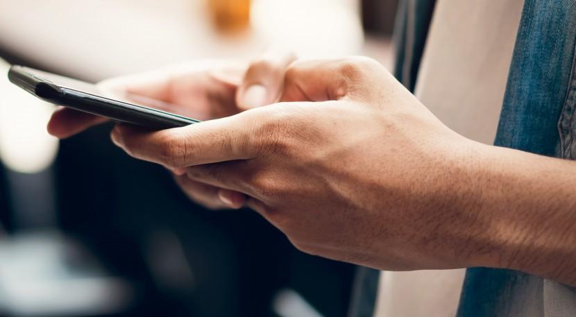 Est-ce vraiment rentable de louer un téléphone ?