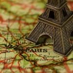Jean Francois Charpenet explique l'intérêt du service urbanisme paris