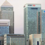 banques-traditionnelles-en-ligne