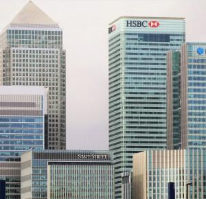 Quelles différences entre les banques en ligne et les banques traditionnelles ?