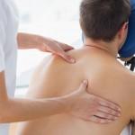 massage salarié