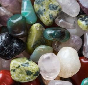 Comment choisir sa pierre de protection ?