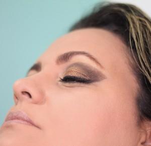 Quelques conseils pour maîtriser la technique du Hair Stroke