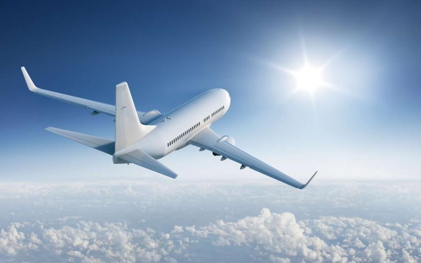Réclamer le remboursement d'un billet avion, comment faire?