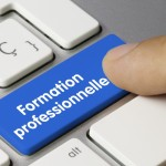formation pro4