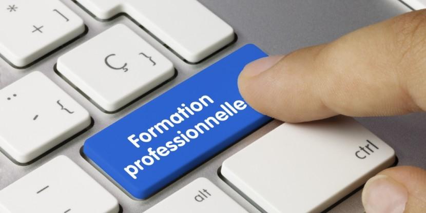 Vers qui s'adresser pour bénéficier d'une formation professionnelle de qualité ?