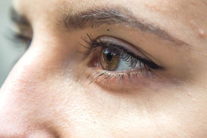 Tour d'horizon sur la formation en dermopigmentation