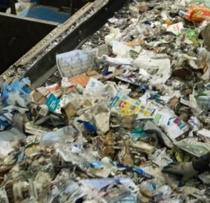 Tout ce que vous devez savoir sur le recyclage