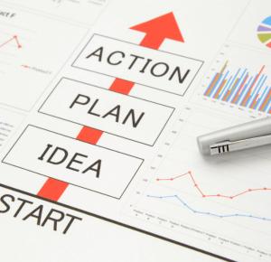 Business plan en ligne : les avantages