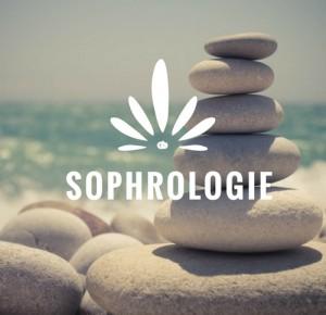 Zoom sur la sophrologie