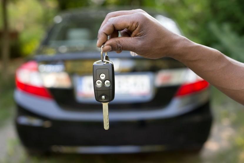 Louer une voiture : quels sont les avantages ?
