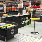 pop-up-stores