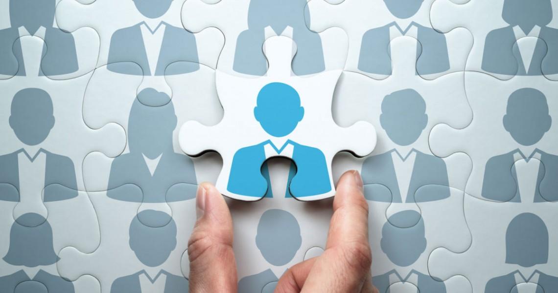 Comment assurer le succès d'une campagne de recrutement ?