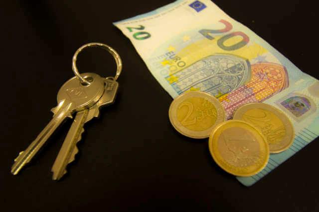 Tout savoir sur la garantie de loyer