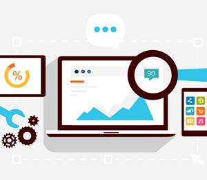 Le site web, un outil marketing efficace pour le notaire