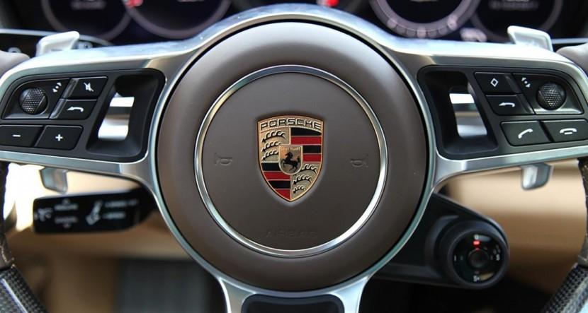 Comment louer une voiture de luxe?