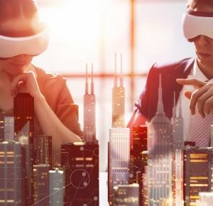 L'audiovisuel au cœur des stratégies de la publicité et du marketing des agences immobilières
