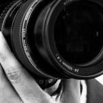photgraphe-sylvain-renard