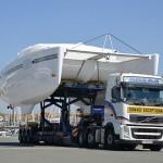 Transport_routier_de_catamarans_(1)