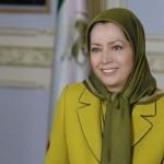 apercu-sur-la-lutte-contre-lintegrisme-religieux-en-iran-18doc