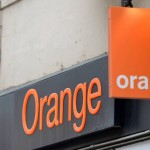 internet d'Orange
