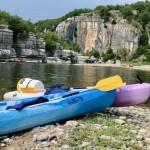 descente-de-l-ardeche-en-canoe-kayak-