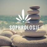 Sophrologie-2